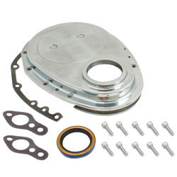 SPE-4935 Timing Chain Cover