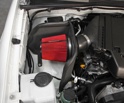 2003-2008 Toyota 4Runner Cold Air Intake