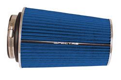 SPE-9736-L Spectre Conical Filter