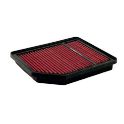 SPE-HPR10165 Spectre Replacement Air Filter