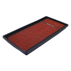 1998 Chevrolet P30 4.3L V6 Replacement Air Filters