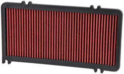 1999 Honda Accord VII 3.0L V6 Replacement Air Filters