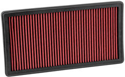 2005 Jaguar S-Type 3.0L V6 Replacement Air Filters