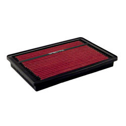 2010 Mazda Tribute 2.5L L4 Replacement Air Filters