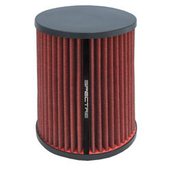 2005 Isuzu Ascender 5.3L V8 Replacement Air Filters