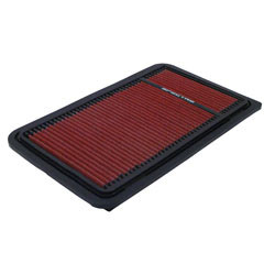 2009 Toyota Camry Hybrid 2.4L L4 Replacement Air Filters