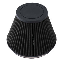 SPE-HPR9606K Spectre Conical Filter