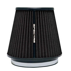 SPE-HPR9892K Spectre Conical Filter