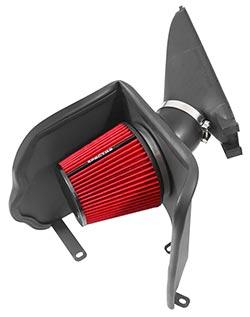 Performance Air Intake SPE-9013