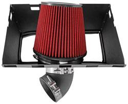 Spectre 9035 air intake system for 2014 – 2016 RAM 1500 diesel
