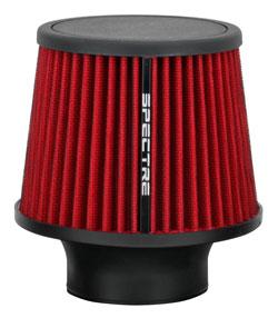 Spectre High Performance Racing (HPR) universal air filter 9132