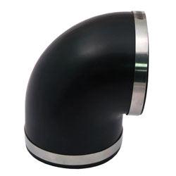 Spectre 9781 intake coupler elbow
