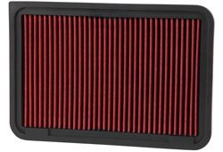 Spectre Air Filter for Toyota Venza and Toyota Camry