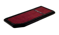 HPR9564 replacement air filter for 2003-2008 Honda Accord & Acura TSX 2.4L