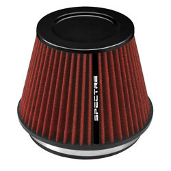 Spectre Performance 2016 Ford Mustang Intake Air Filter