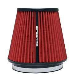 Spectre 2015 JEEP GRAND CHEROKEE Intake Air Filter