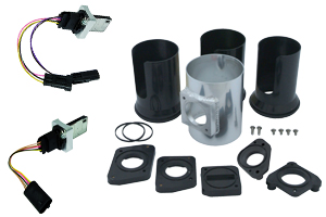 Mass Air Flow Sensor Accessories