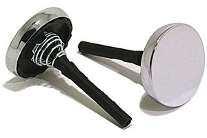 power steering dipstick