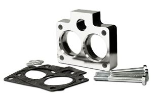 Spectre Performance Dodge Throttle Body Spacers