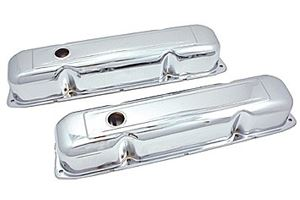valve cover set