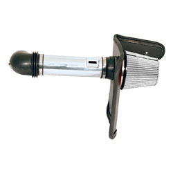 Spectre's Chevy Camaro Air Intake 99881K with White Air Filter