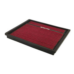 Spectre HPR7440 Air Filter for the 1991-2016 Jeep Grand Cherokee and Nissan SUV.