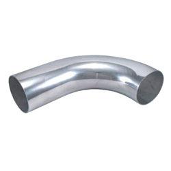 5-inch Aluminum Tube