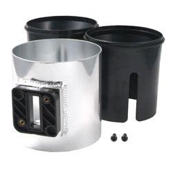Mass Air Flow Adapter Kit