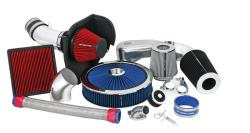 Spectre Performance has a wide range of air intakes, filters, & accessories for popular muscle c