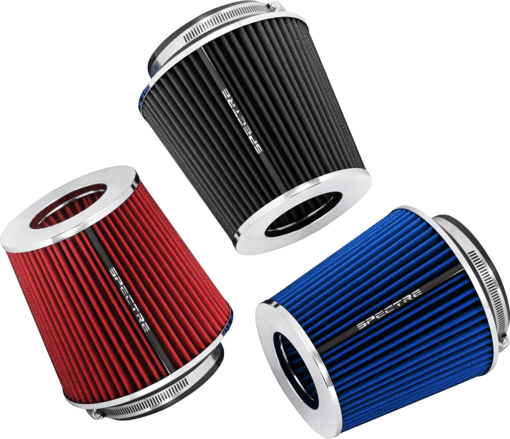 spectre air filters
