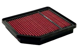 air filters by vehicle